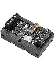 FX1N-10MT Módulo de Retardo Programable de Relé Panel de Control Industrial Relé