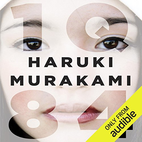 1Q84 AVRIL JUIN EBOOK