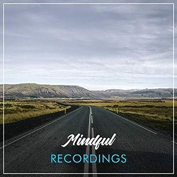 Mindful Prayer Recordings