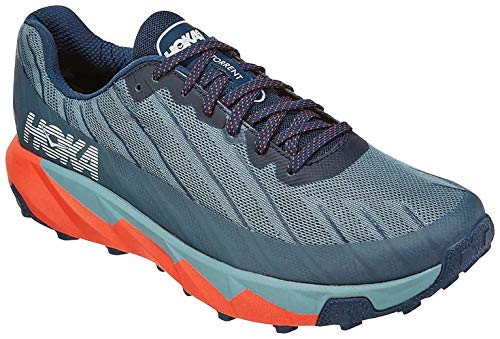 Hoka One One Torrent Men moonlit ocean/lead