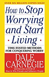 best self improvement books of all times