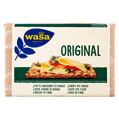 Wasa Cracker Original - 275 gr