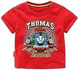 Thomas & Friends Friend T Shirts