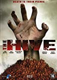 The Hive Movie Poster (27,94 x 43,18 cm)