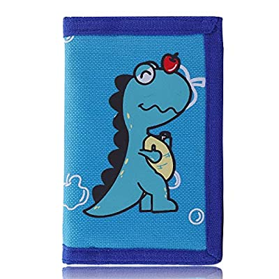 Best dinosaur wallets