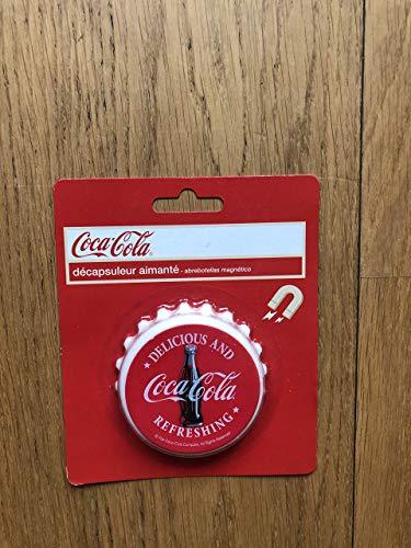 Coca-Cola Kuchenmesser