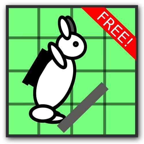 Rabbit Escape Free