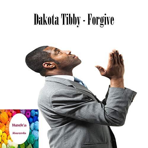 Dakota Tibby