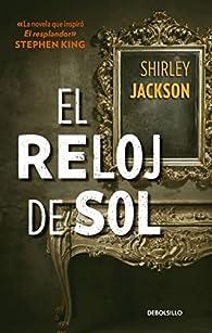 El reloj de sol par Shirley Jackson