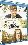 Une Grande Annee [Edizione: Francia]