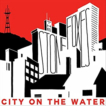 City on the Water
