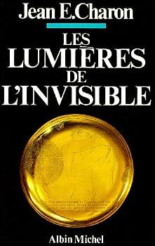 Paperback Lumieres de L'Invisible (Les) [French] Book