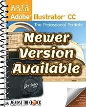 Adobe Illustrator CC 2015: The Professional Portfolio Series