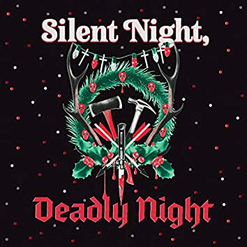Silent Night, Deadly Night (Original Motion Picture Soundtrack)