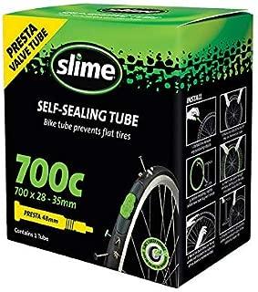 bike tubeless tyre valve price