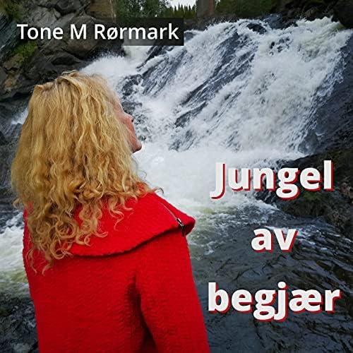 Tone M Rørmark