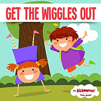 Get the Wiggles Out