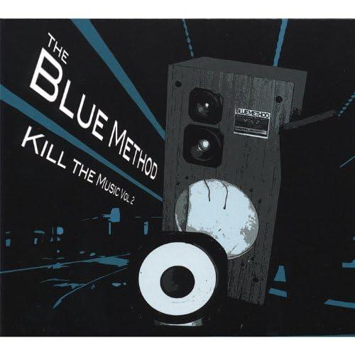 The Blue Method