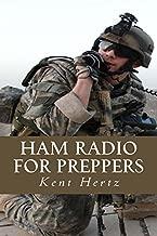 Ham Radio for Preppers