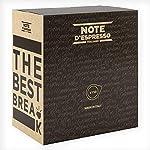 Note-DEspresso-Extremo-Caff-in-cialde-7-g-x-150-cialde
