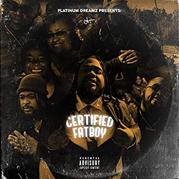 Certified FatBoy
