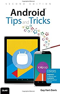 Best windows tablet tips and tricks Reviews