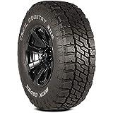 305/60R18 Tires - Dick Cepek Trail Country Exp LT305/60R18 126Q All-Season tire