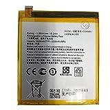 TKビズ TK-biz ASUS ZenFone3(ZE520KL) ZenFone Live(ZB520KL)C11P1601 電池パック バッテリー交換用バッテリー 経験者向け 業者向け 工具無し