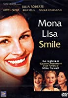 Mona Lisa Smile [Import italien]