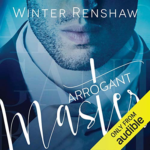 Arrogant Master cover art