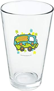 Best scooby doo drinking glasses Reviews