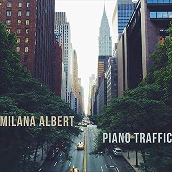 Piano Traffic