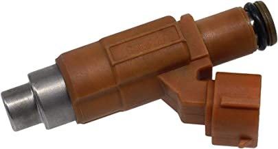 Best cdh210 fuel injector Reviews