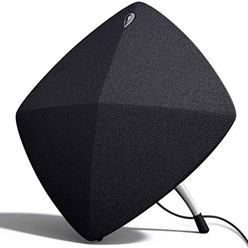 ASIMOM Home Bluetooth Speaker, 45W Power...