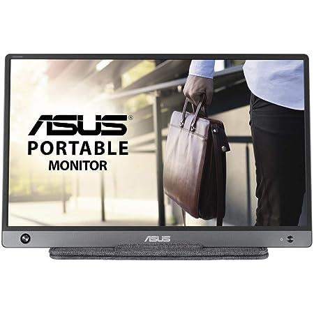 Asus Zenscreen Mb16ah 39 62 Cm Tragbarer Computer Zubehör