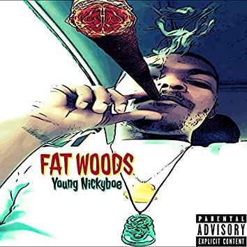 Fat Woods