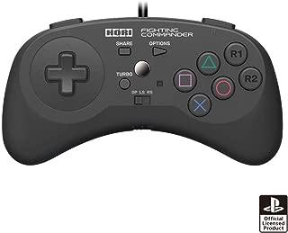 【PS4/PS3/PC対応】ファイティングコマンダー