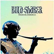 Best kula shaker pilgrims progress Reviews