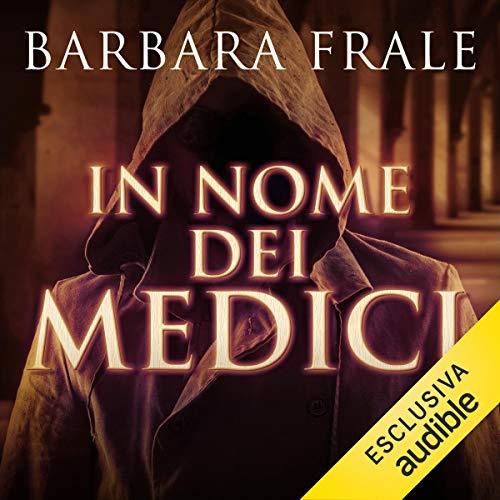 In nome dei Medici copertina