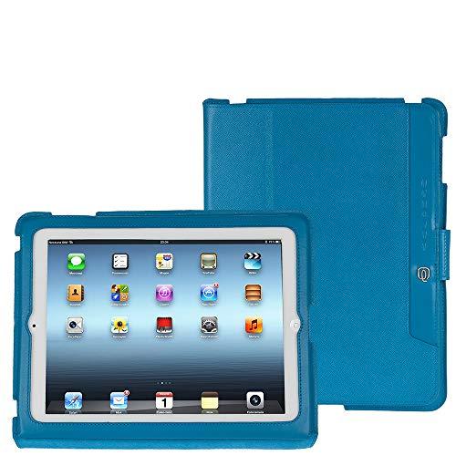 Preisvergleich Produktbild Piquadro Crayon iPad 2 Hülle,  gelb