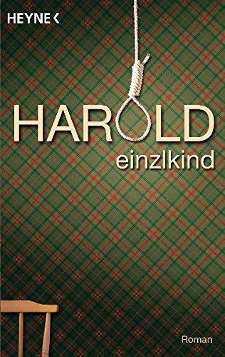 Harold: Roman