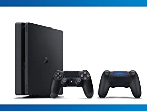 Best playstation 4 2 controller 1tb Reviews