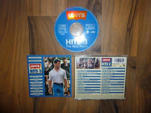 Levi's Hits 3 (1993)