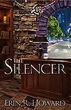 The Silencer (The Kalila Chronicles Book 3) (English Edition)