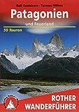 515vYzT8wdL. SL160  - Wandern in El Chalten in Patagonien, Argentinien