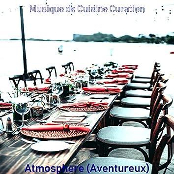 Atmosphere (Aventureux)