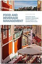 Best food and beverage management bernard davis Reviews