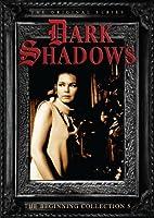 Dark Shadows: the Beginning Collection 5 [DVD] [Import]
