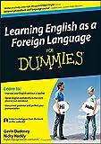 Learning English...