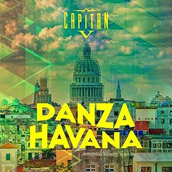 Danza Havana